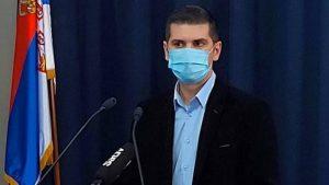 Grad Požarevac obezbedio sredstva za dodatne lekare u Domu zdravlja