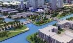 Grad budućnosti u Borči