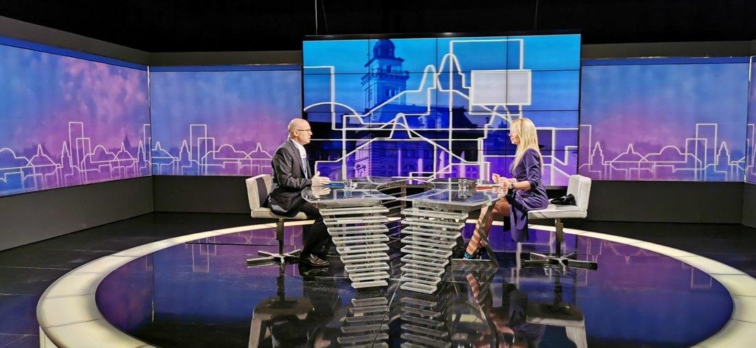 Grad i mi: Kako Novi Sad funkcioniše za vreme vanrednog stanja?