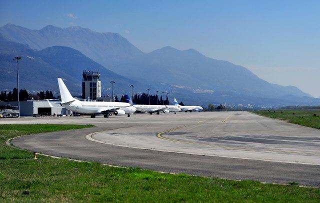 Grad nema para za nastavak izgradnje: Još jedan aerodrom treba da se pripoji Aerodromima Srbije