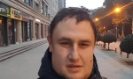 """""""Grad nije mrtav, niko nije video ljude da padaju kao pokošeni, nema panike i svi su mirni kao da se ništa ne dešava"""": Srbin u izolovanom Vuhanu zadivljen disciplinom naroda Kine (VIDEO)"""