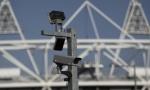 Grad sa najviše kamera na svetu: Uvod i kamere za prepoznavanje lica