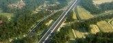 Grade novi auto-put, 120 km/h do Srbije VIDEO