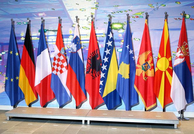 Građane Balkana najviše brine nezaposlenost