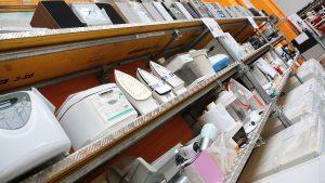 Građani EU dobijaju pravo na popravku električnih uređaja 10 godina