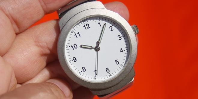 Građani EU većinom protiv pomeranja sata