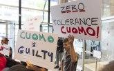 Građani Njujorka besni; 59 odsto smatra da guverner Kuomo treba da ode