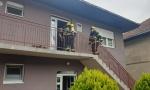 Građani Prijepolja u PANICI zbog misterioznih požara: Kuće u PLAMENU zbog kvara na elektrovodovima, EPS ne zna UZROK (VIDEO)