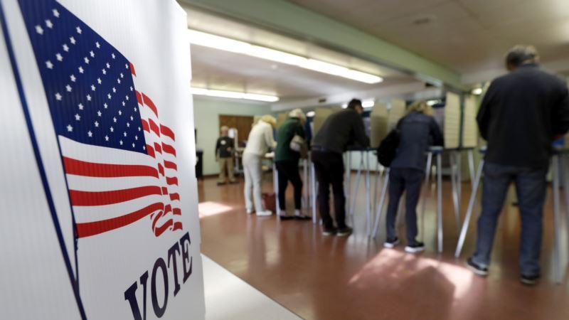 Izbori u SAD: Demokrate preuzele Predstavnički dom, Senat ostaje republikanski