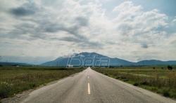 Gradjani Srbije biće oslobodjeni putarina u S. Makedoniji od 15. juna do 15. avgusta