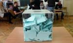 Građani Srbije na glasanje izlaze 26. aprila