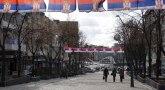 Građani Srbije podržavaju dijalog, a ne vide mogućnost suživota Srba i Albanaca