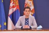 Građani Srbije sada mogu da vide da smo nepoželjni u CG, nećemo recipročne mere, ali ni njihove mafijaše