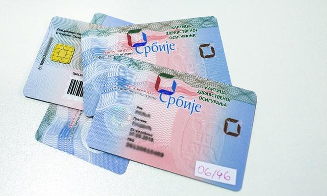 Građani će imati jedinstveni elektronski zdravstveni karton