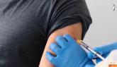 Građani mogu sami da odluče koju vakcinu žele: Do kolektivnog imuniteta, potrebno 2 miliona VIDEO