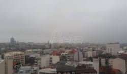 Gradjani ocenili 374 tačaka kao primere dobre i loše adaptacije Beograda na klimatske promene