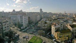 Građani opštine Stari grad od danas mogu da preuzmu sredstvo za dezinfekciju