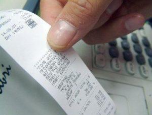 Građani poslali 35.000 koverti sa fiskalnim računima za nagradnu igru