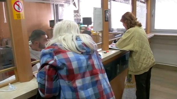 Građani u Srbiji mesečno plate oko 13 miliona računa