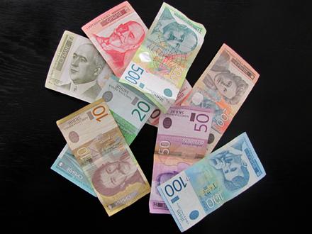 Građanima Srbije još po 20 evra: Evo kada stiže pomoć, kakva će biti prijava i koliko ćemo svi u zbiru da dobijemo