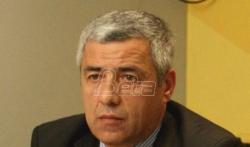 Gradjanska inicijativa SDP: Tri meseca od ubistva Olivera Ivanovića, istraga bez rezultata