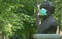 Građanski preokret: Problem zagađenja Zrenjanina postaće regionalan