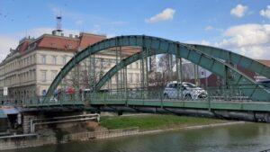 Građanski preokret: Tužilaštvo da reaguje zbog zaduživanja Zrenjanina