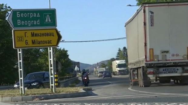 Gradnja Vožda Karađorđa počinje za dve-tri godine