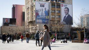 Gradonačelnici opština sa srpskom većinom na Kosovu protiv izgradnje vojne baze