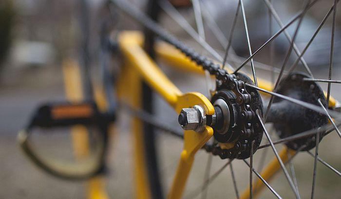 Gradonačelnici pozvani da danas na posao idu peške ili biciklom