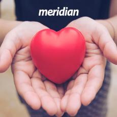 Gradonačelnik Gračanice: Hvala Meridianu što je spasao najugroženije
