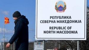 Gradonačelnik Kumanova iz protesta vratio orden ministru odbrane Bugarske