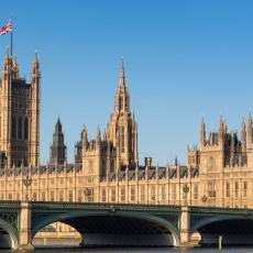 Gradonačelnik Londona poručio: Protesti protiv Trampa MORAJU da budu MIRNI