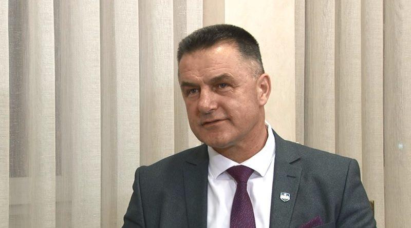 Gradonačelnik Nihat Biševac uputio čestitku povodom Dana bošnjačke nacionalne zastave
