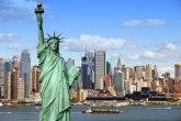 Gradonačelnik Njujorka odustao od trke za predsednika SAD
