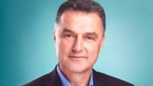 Gradonačelnik Novog Pazara Biševac imenovao Rupića za pomoćnika za oblast međunarodne saradnje