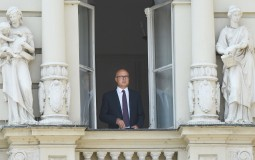 Gradonačelnik Novog Sada Maji Pavlović: Otklonićemo nepravilnosti u odnosima s Kanalom 9