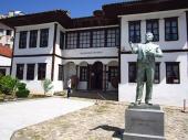 Gradovi u fokusu: ŠEST MILIONA za stalnu postavku Narodnog muzeja u Vranju