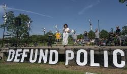 Gradske vlasti: Policija u Mineapolisu biće rasformirana