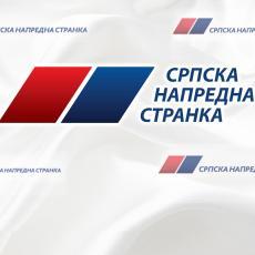 Održana IZNENADNA sednica Predsedništva SNS: Usvojena lista za beogradske izbore