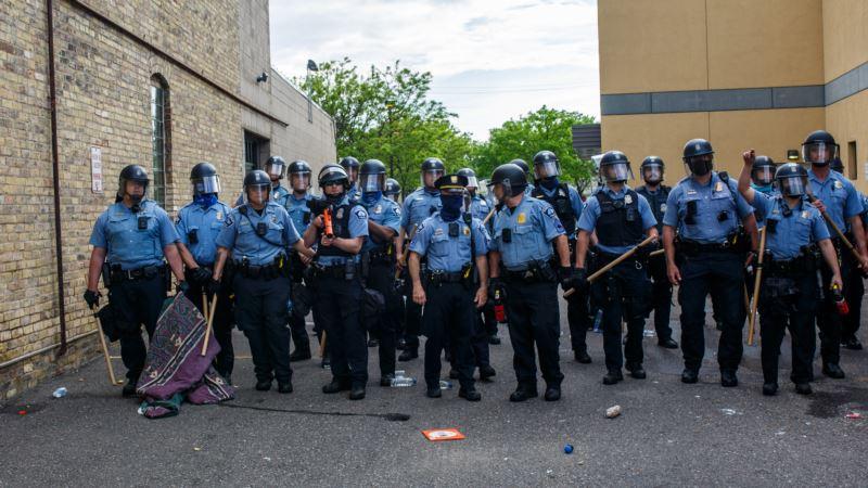 Gradski savet Mineapolisa podržao reformu policije