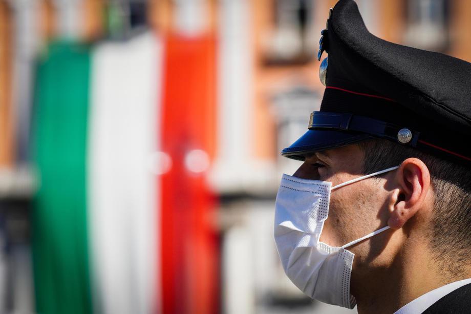 Gužve u saobraćaju širom Italije po otvaranju regionalnih granica