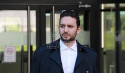 Grbović: Ako medjustranački dijalog sklizne u besmisao, ne treba isključiti povlačenje opozicije