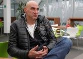 Grbović: Korona je podmukla bolest, mnoge nam je odnela