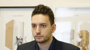 Grbović (PSG): Vučić ne sme biti gravitaciona tačka političara u Srbiji