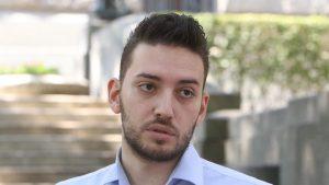 Grbović: Sarađivaćemo sa proevropskim snagama