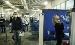 """Grci kontrolišu """"crvene letove"""": Posebne provere za 1.560 putnika"""