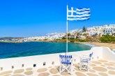 Grci počeli da izdaju digitalni sertifikat o vakcinaciji: Kako ćemo na more?