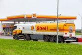 Grci preuzeli hrvatsku naftnu kompaniju