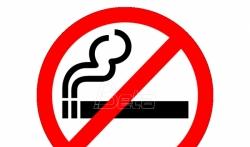 Grci tužakaju pušače, policija kažnjava na licu mesta